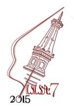wwa 7 logo